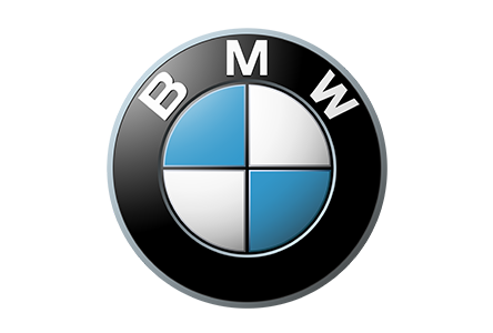 Car Maker - BMW