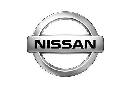 Car Maker - Nissan