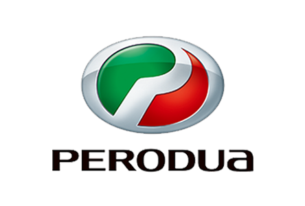 Car Maker - Perodua