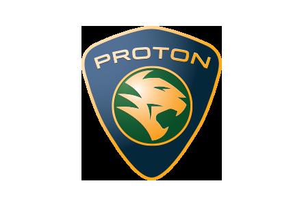 Car Maker - Proton