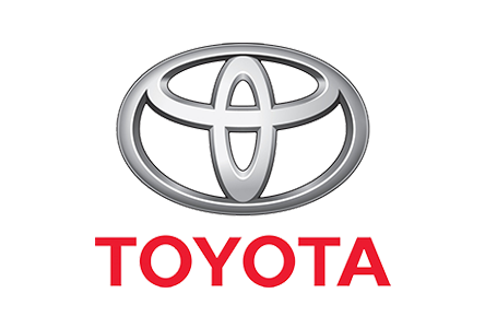 Car Maker - Toyota