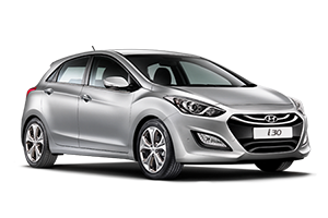ooisay right car battery for hyundai i30. Black Bedroom Furniture Sets. Home Design Ideas