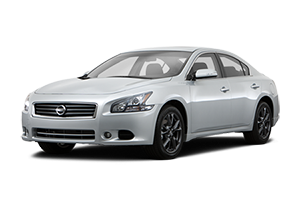 The Right Battery For Your Nissan Maxima