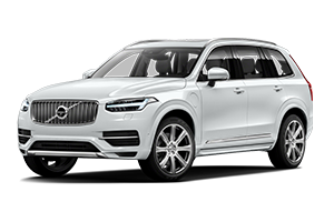 Ooisay Right Car Battery For Volvo Xc90