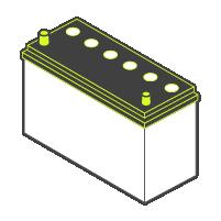 Battery Model - E41