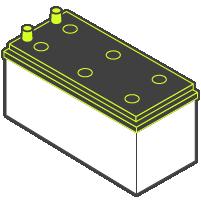 Battery Model - H52