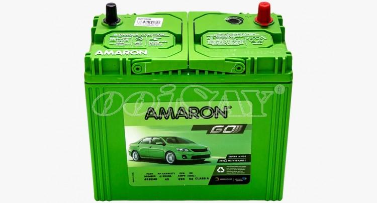AMARON 46B24R (MF)